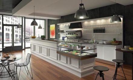 De ce mobilierul horeca are o importanta cruciala pentru hotelul tau?