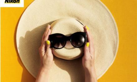 Cum alegem culoare potrivita a lentilelor ochelarilor de soare?
