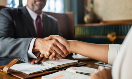 3 motive pentru care trebuie sa alegi o casa de avocatura care se ghideaza dupa principiul New Law
