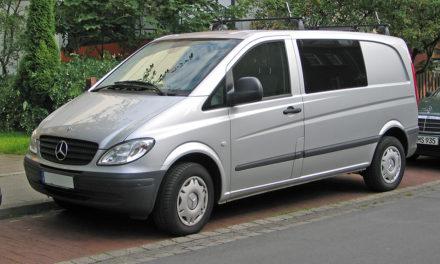 3 situatii in care companiile de inchirieri microbuze reprezinta solutia ideala de transport