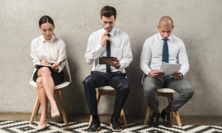 Ce sa spui si ce sa nu spui la un interviu de angajare?