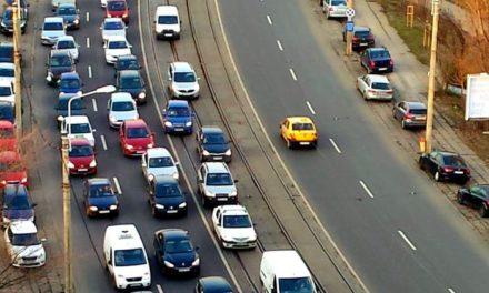 Care sunt avantajele utilizarii serviciilor de inchirieri auto din Bucuresti?