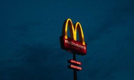 Ce strategii de marketing international abordeaza cele mai mari companii din lume?