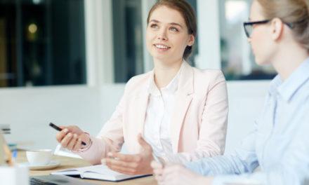 Brandingul personal – Cum sa te vinzi cel mai bine la un interviu?