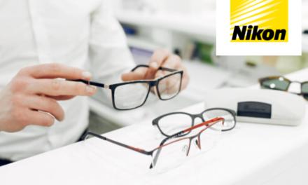 Gama lentilelor speciale pentru lucrul la birou