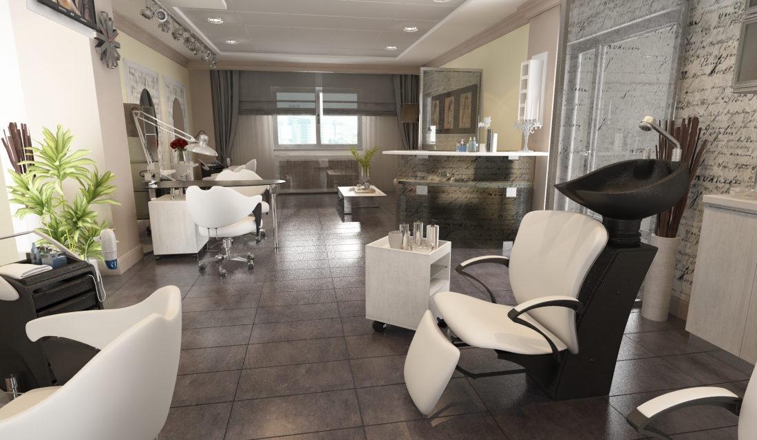 Care sunt lucrurile de care salonul tau are nevoie  pentru a corespunde cu necesitatile clientilor?