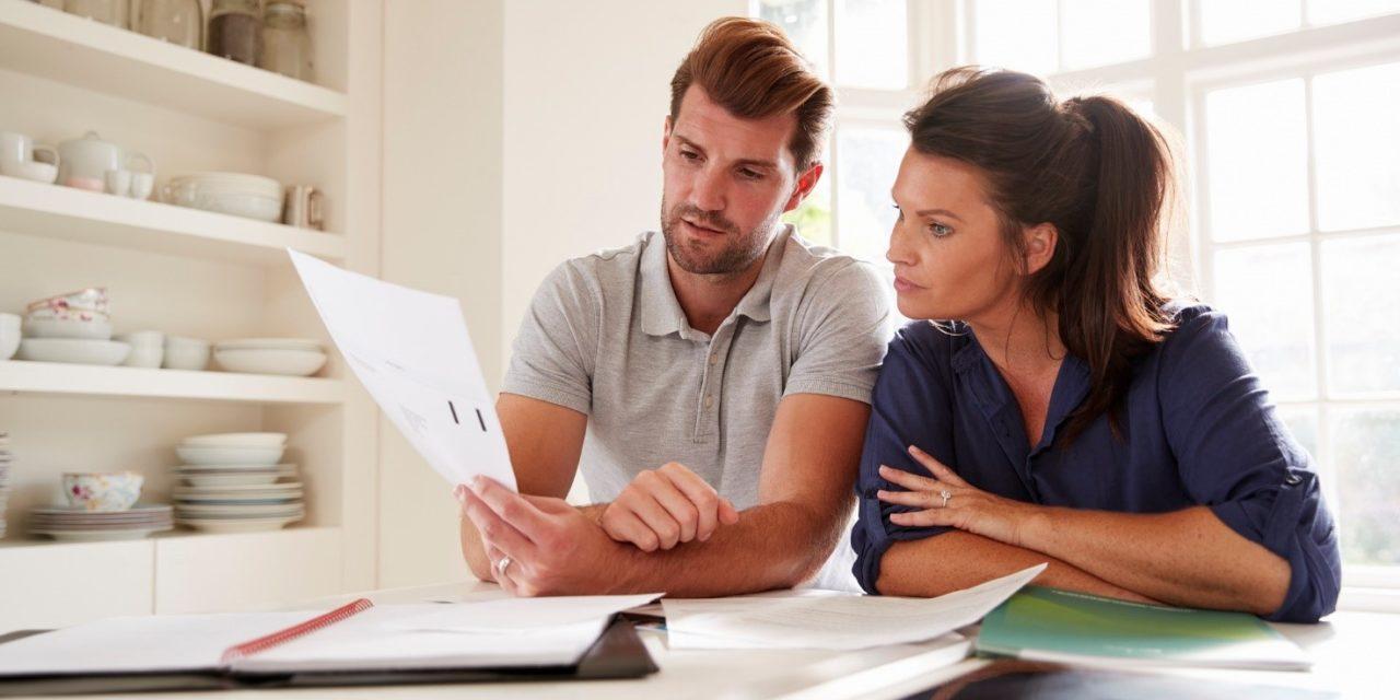 Ghidul unui credit eficient. Cum iei un credit care sa te ajute cu adevărat?