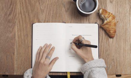 5 moduri productive de a-ti petrece o zi libera