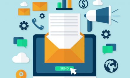 Tranduri in email marketing pe care trebuie sa le ai in vedere in 2020