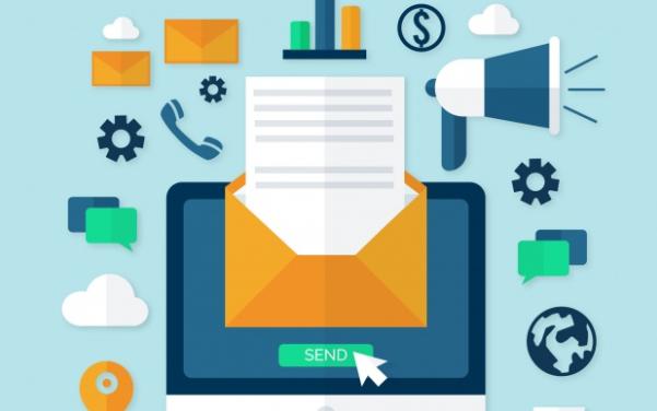 Tranduri in email marketing pe care trebuie sa le ai in vedere in 2020