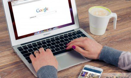 Ce este un audit SEO? E-Advertising va poate ajuta in acest sens!
