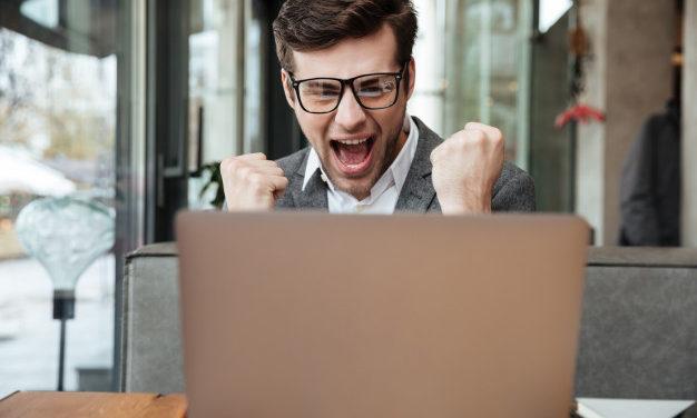 3 sfaturi pentru antreprenorii la inceput de drum
