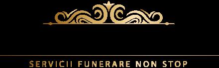 Casa Funerara Luca este disponibila in Bucuresti si Ilfov