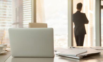 5 calitati puternice dobandite de antreprenori pe parcursul activitatii lor profesionale