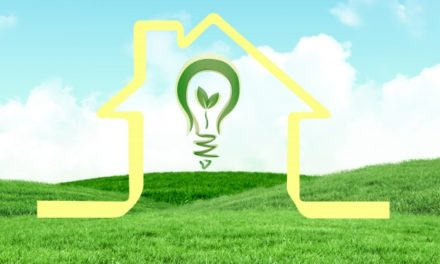 Cum putem conserva energia in cele mai eficiente moduri?