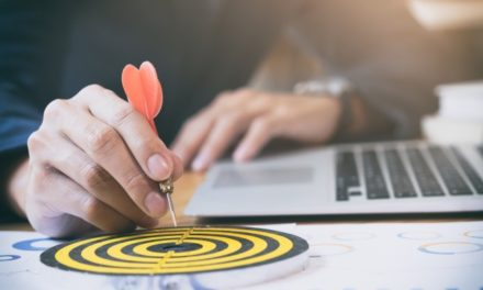 Managementul strategic si abordarile lui traditionale