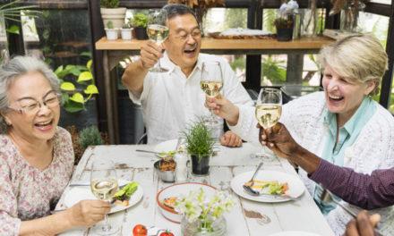 Cum să faci o petrecere de pensionare? 5 sfaturi utile