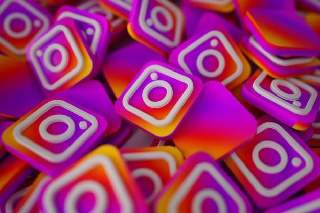Instagram Bio: Ce fel de descriere are nevoie un profil business?