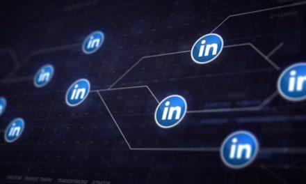 LinkedIn si rolul sau in lumea afacerilor
