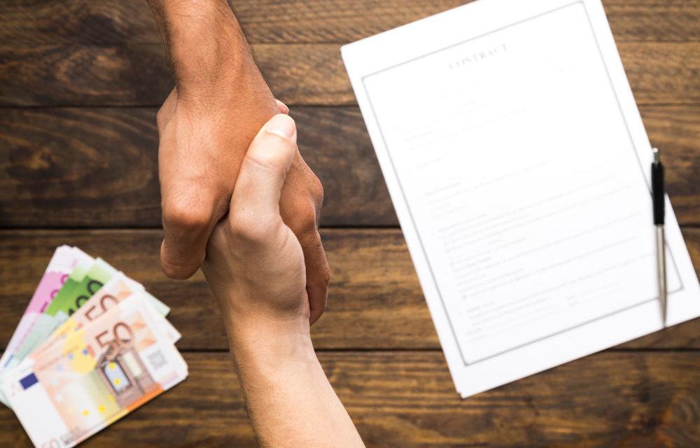 Credit rapid pe firmă de la SimpluCredit.ro – dă business-ului tău șansa binemeritată