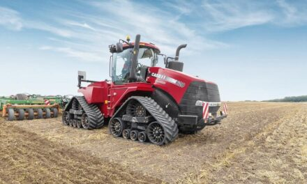 Factorii cheie care influenteaza vanzarea utilajelor agricole