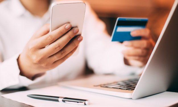 De ce preturile mici pot indeparta clientii?