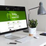 De ce este atat de important web design-ul?