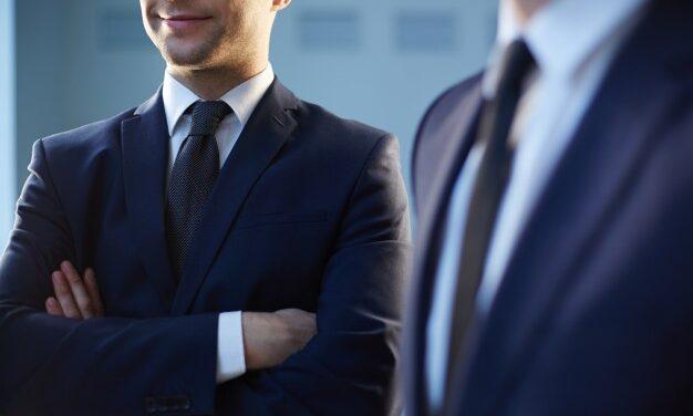 Caracteristicile unui bun lider: sfaturi pentru noii manageri