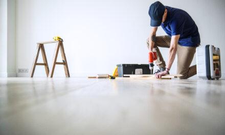 S-a lansat Lucrareamea.ro – platforma DIY dedicată proiectelor pentru casa ta