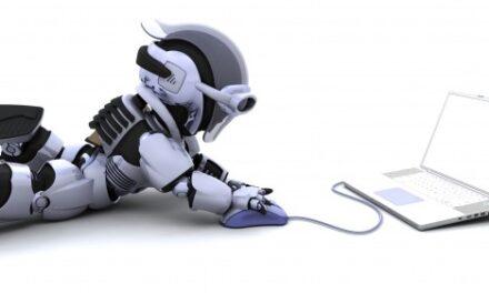IRIS Robotics a anunțat că robotul Temi este disponibil și în România doar prin intermediul lor