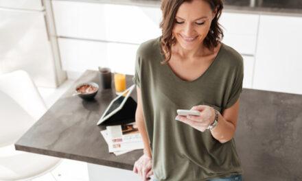 SEO pentru mobil: De ce este important sa-ti optimizezi site-ul pentru dispozitivele mobile?