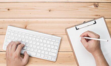 3 motive pentru care blogul este inca un instrument puternic in lumea afacerilor