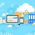 Un software HR în cloud, aliatul tău pentru a gestiona activitatea departamentului HR de la distanță