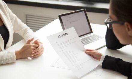 Despre psihologia organizationala si importanta ei in cadrul companiilor