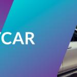 MOVCAR – asistentul tau auto