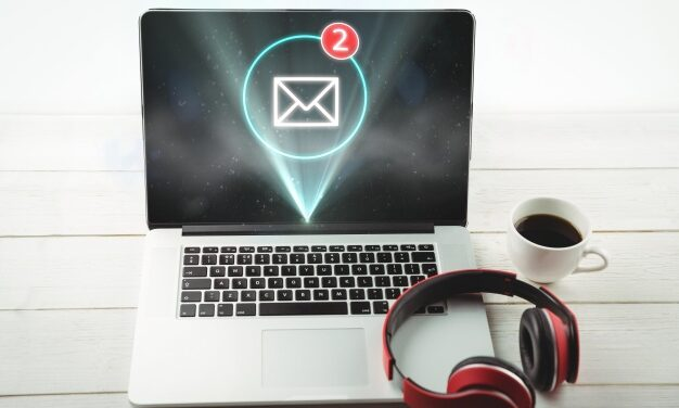5 modalitati eficiente prin care iti poti imbunatati startegia de E-mail Marketing