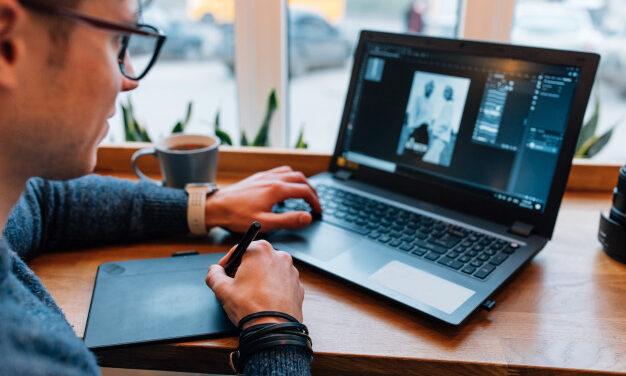 Marketing online: Cele mai bune 5 programe de editare foto pentru retelele sociale