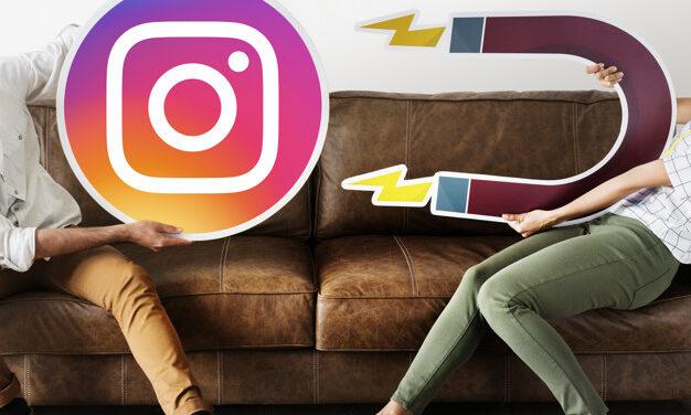 Instagram stories: 3 sfaturi pentru a crea povesti eficiente