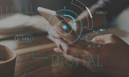 Ce este transformarea digitala si ce impact are asupra organizatiilor in acest moment