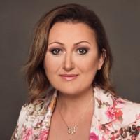 Mădălina Rândașu este numită Președinte al Comitetului Sectorial pentru Comunicare și PR al Supreme Council of European Business