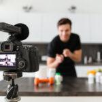Continutul video: De ce videoclipurile care descriu produse au mai mult succes decat textele?