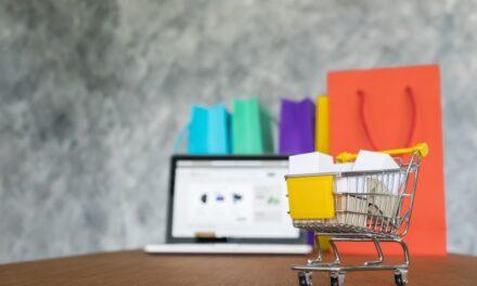 Care sunt cele mai vandute produse in mediul online si in ce domenii merita sa investesti in 2020