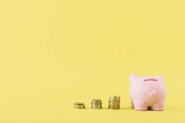 3 factori de luat in considerare la cumpararea unei masini de numarat bani