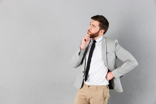 8 mituri neadevarate despre piata produselor digitale si de ce nu ar trebui sa crezi tot ce ai citit pe internet