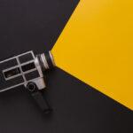 Video Marketing: 6 platforme eficiente pentru crearea videoclipurilor