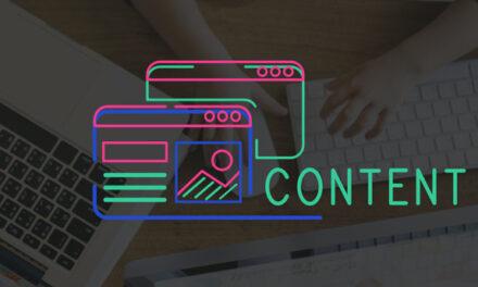 5 greseli de evitat in Content Marketing