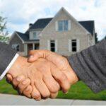 Colaborarea cu o agentie imobiliara: Cele mai clare beneficii ale acestei decizii