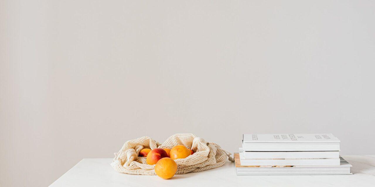 4 sfaturi de nutriție pe care să le aplici înainte de un examen
