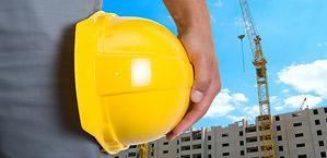 Companiile trebuie sa respecte normele de protectie a muncii
