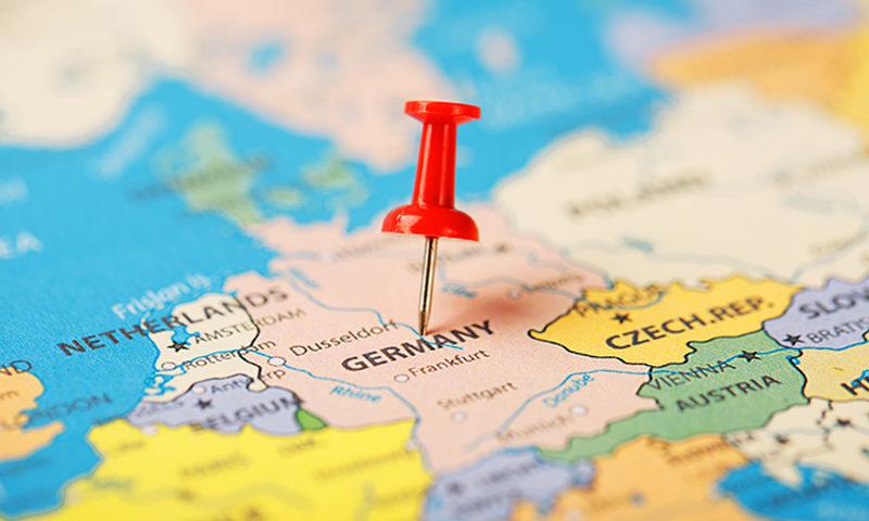 Solutii avantajoase si actualizate de transport din Romania in Germania si retur de la reNNen